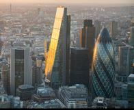 Cheesegrater' reaching out for events