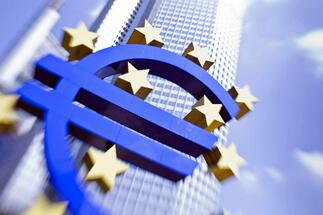 Europe's New Quantitative Easing to Impact Asia Property Markets