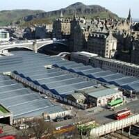 Referendum decision set to boost Scotland's commercial property markets
