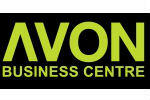 Avon Business Centre