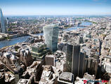 Offices to let in 20 Fenchurch Street