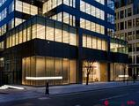 Offices to let in 110 Cannon Street