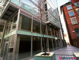 Offices to let in Eden Square