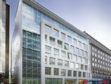 Offices to let in 280 High Holborn