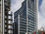 Offices to let in 30 Fenchurch Avenue