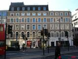Offices to let in Cannon street estate