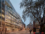 Offices to let in 10 Finsbury Square