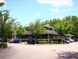 Offices to let in 810 Birchwood Boulevard