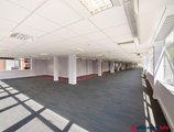 Offices to let in Graeme House