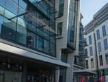 Offices to let in Two Colmore Square