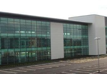Quorum Business Park Q11
